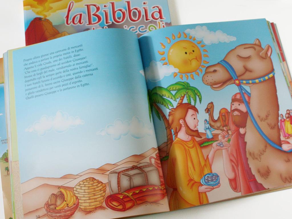 BIBBIA3