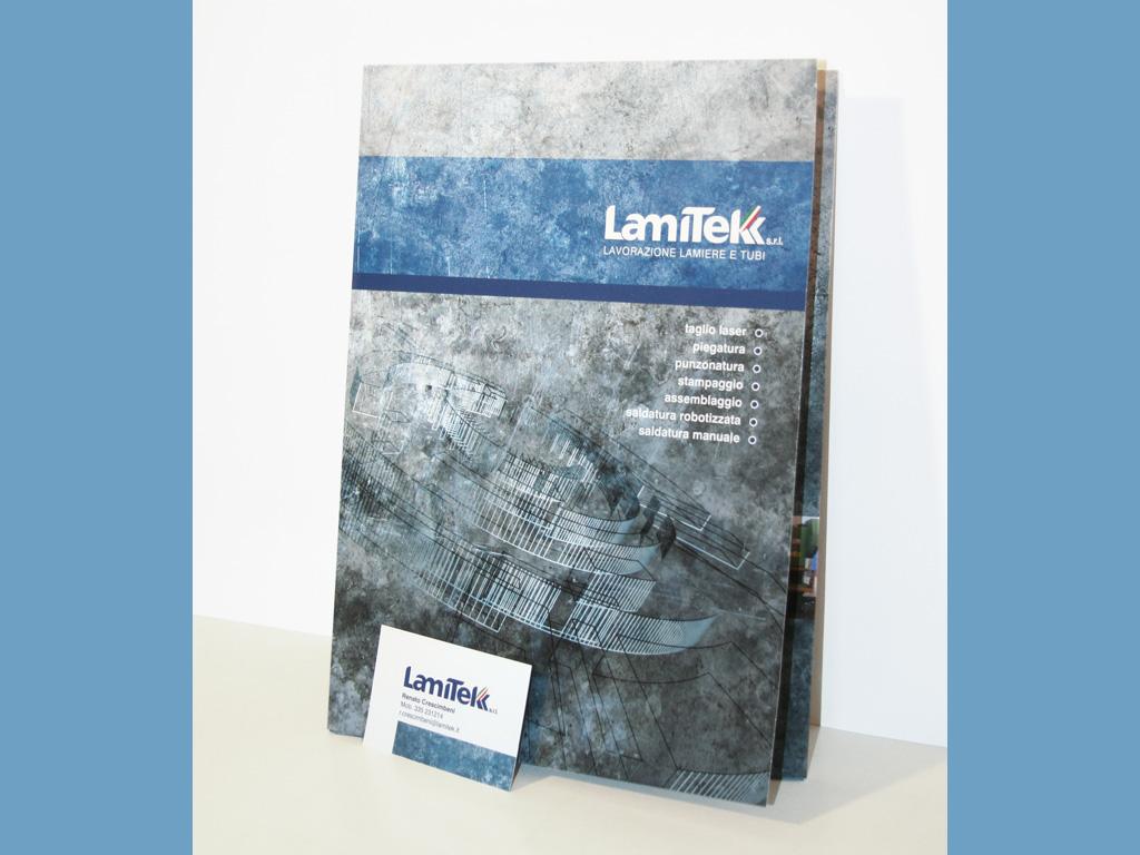 lamitek