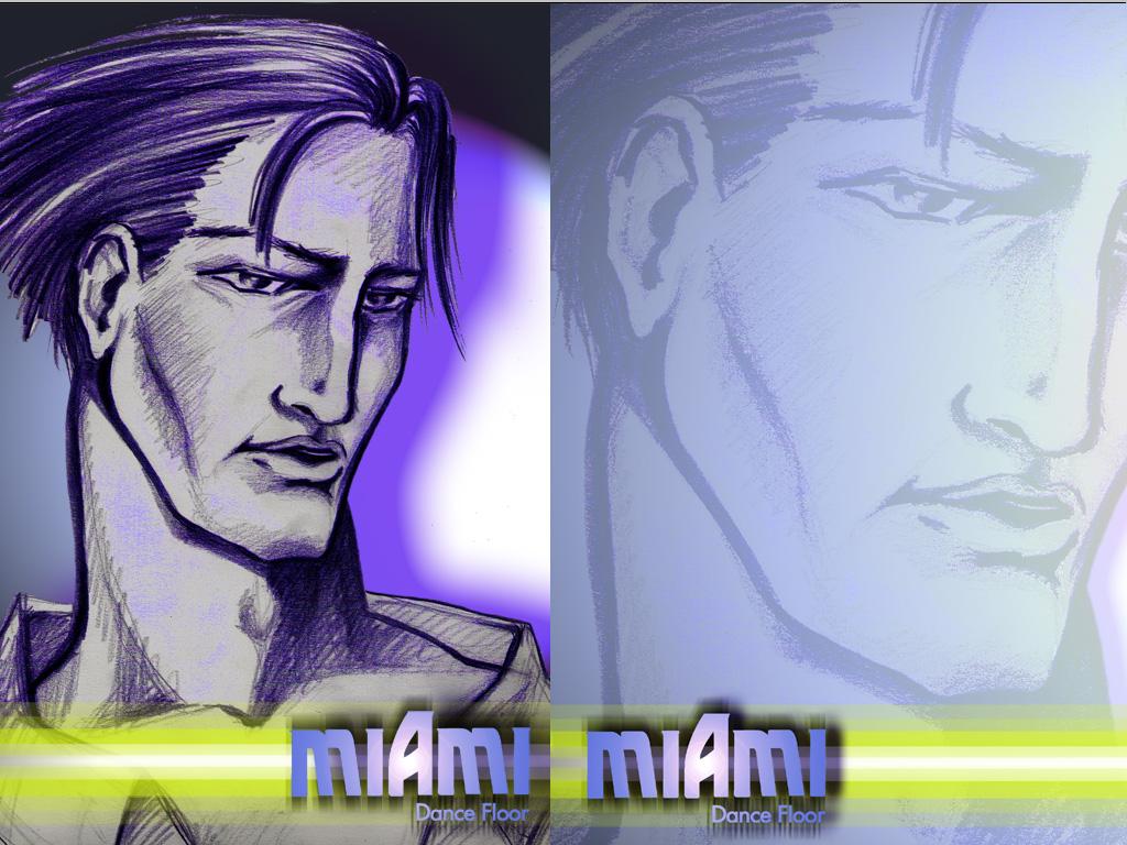 miami_uomo