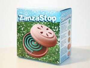 zanzastop3